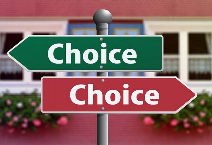 Un site dédié aux conseils vous aide dans tous vos choix !