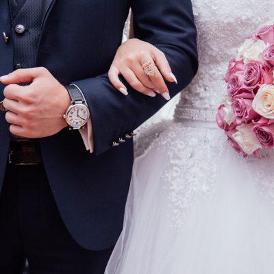Pour préparer votre mariage, suivez les bons conseils et les bonnes méthodes