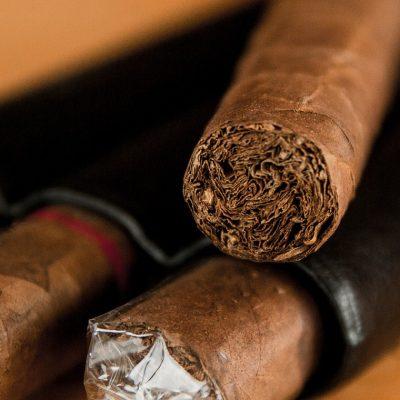 Pourquoi avoir plusieurs petites caves à cigare ?