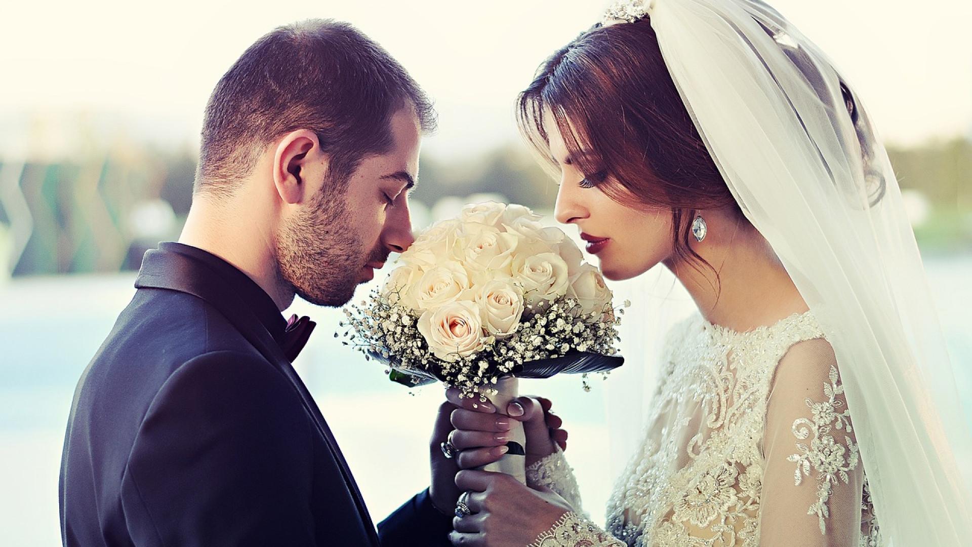 Pourquoi solliciter un photographe de mariage dans le domaine de Sarson à Grignan ?